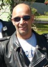 Mark Barnoy's picture